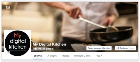 creer page facebook d un restaurant5